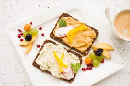 I falsi miti sulla colazione degli Italiani