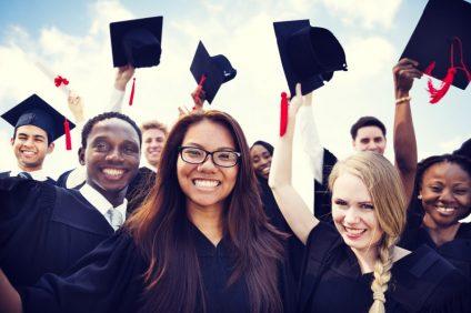 Sale la reputazione delle Università Italiane in cui studiare per trovarsi un lavoro