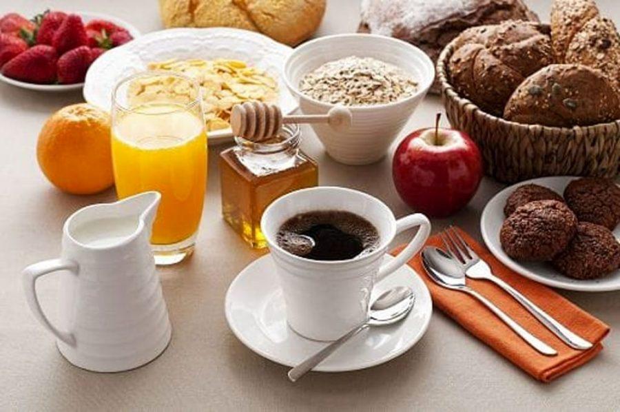 Quanti e quali sono i falsi miti più diffusi sul tema della prima colazione?