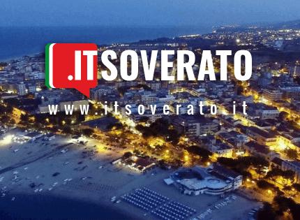 itSoverato