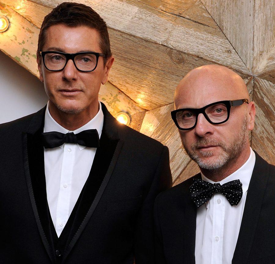 Dolce&Gabbana: da due origini diverse all'amore in comune per il Sud
