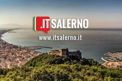 itSalerno