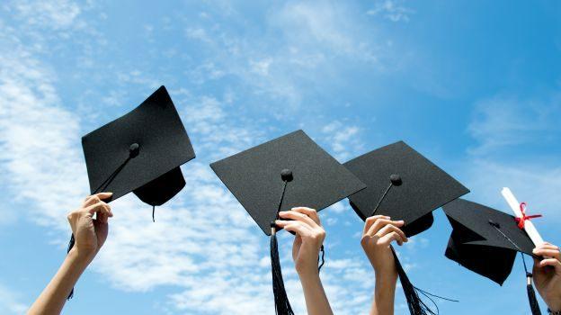 Ma chi sono i laureati che guadagno di più in Italia?
