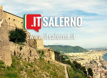 Castello Arecchi