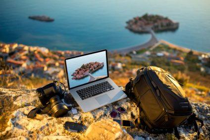 Alla scoperta del mondo con 3 donne travel blogger