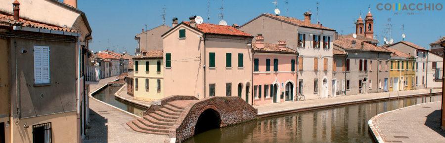 Nelle terre dell'Emilia Romagna è tempo di sacre e di degustazioni