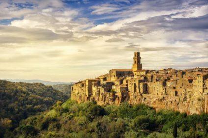 Alla scoperta della Maremma: la Toscana più autentica
