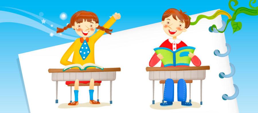 """Sono sempre di più, anche in Italia, le scuole """"alternative"""", fin dalla scuola primaria. Ma quali sono le differenze?"""