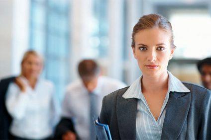 Donne imprenditrici al vertice di un'azienda: il segreto è fare gioco di squadra