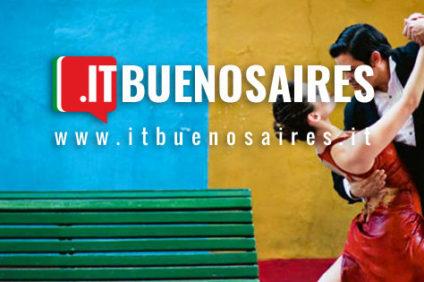 itBuenosAires
