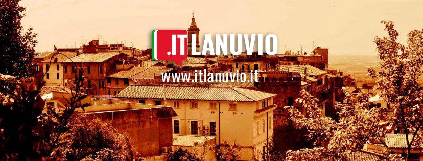 itLanuvio