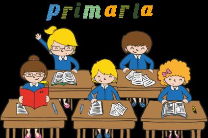 Ogni maestra ha il suo metodo fin dalla scuola primaria