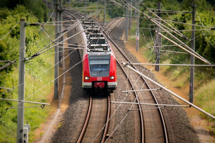 Il mondo delle ferrovie offre la possibilità di fare carriera