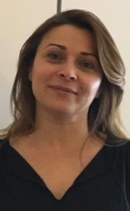 Teresa Pirito