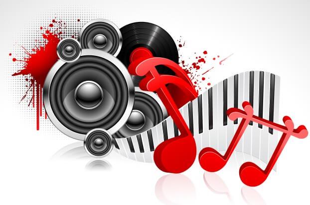 Per trasformare la passione per la musica in un lavoro servono determinazione e volontà