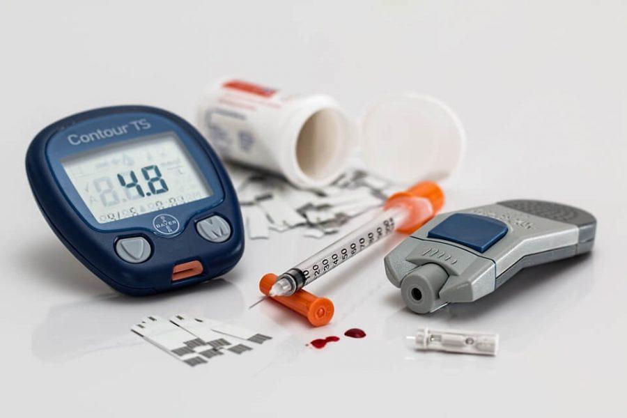 Il diabete è una malattia in aumento e colpisce più donne che uomini