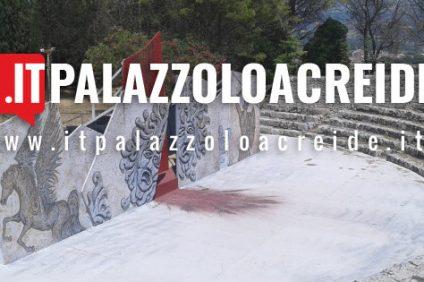 Partner Palazzolo Acreide