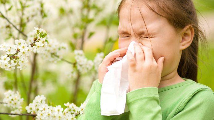 Allergie ed intolleranze: l'altra faccia della tradizione
