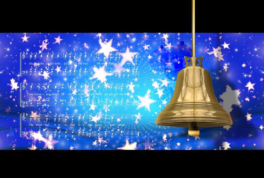 """Tu scendi dalle stelle è stata composta nel 1754 da Sant'Alfonso Maria de Liguori ed è detto anche """"pastorale"""" perché è legata al suono della zampogna dei pastori abruzzesi."""