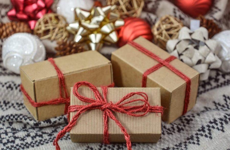 Tradizioni, notizie, radici antiche, curiosità: conoscere meglio il Natale significa anche viverlo meglio.