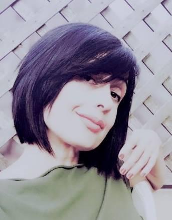 profilo di Daniela Lenzu