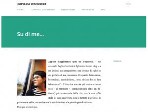 blog-samanta