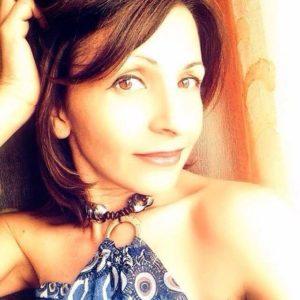 profilo di Delia Ciriello