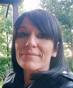 Elisabetta Perlott
