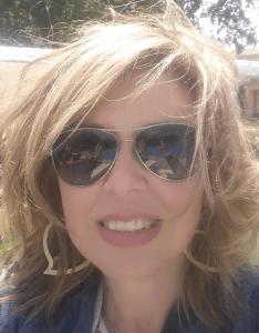 profilo di Antonella Audino