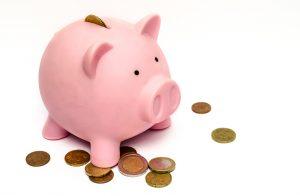 Coppetta mestruale - costi e risparmi