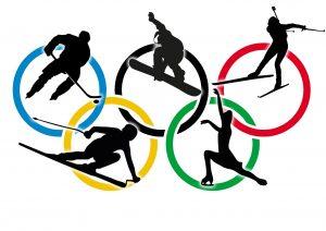 discipline olimpiche
