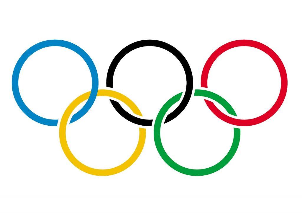 Cerchi olimpici - Le atlete italiane di PyeongChang 2018