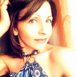 Delia Ciriello