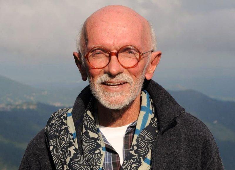 Franco Berrino (www.avantitutta.org)