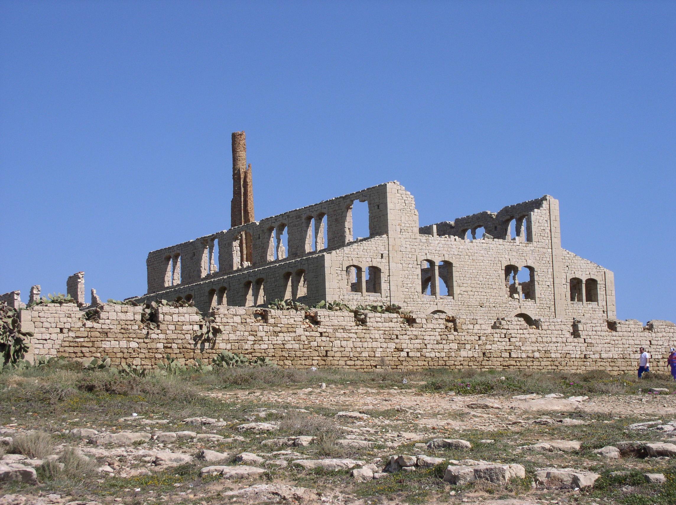 Sicilia di Camilleri