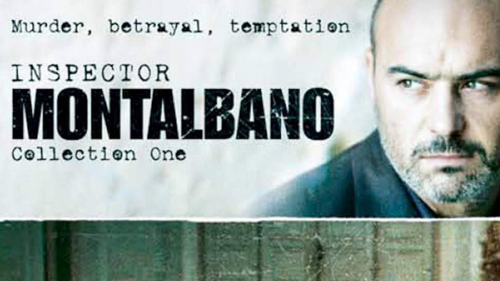 Inspector Montalbano; Fonte: lacasadimontalbano.com