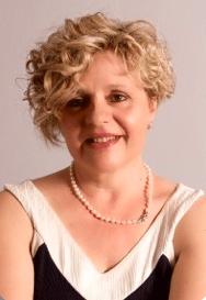 Antonella Bondi