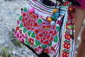 borse made in Italy