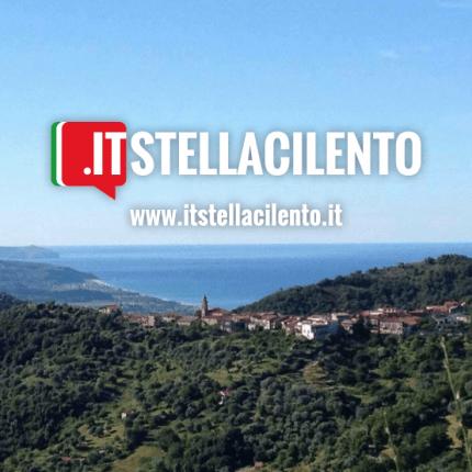 itStellaCilento
