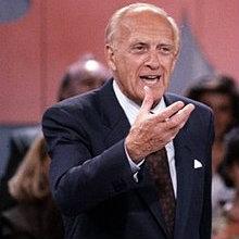Raimondo Vianello
