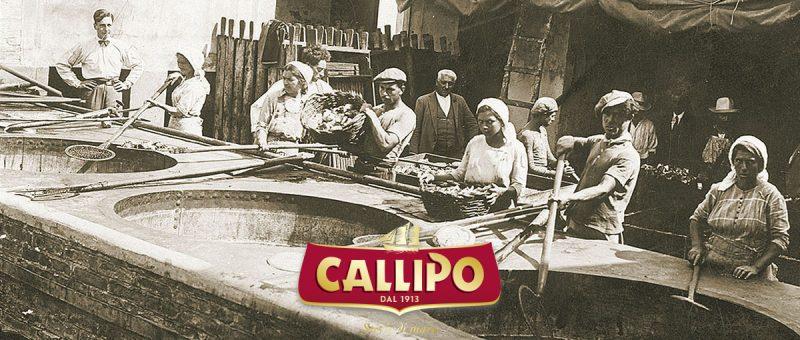 Tonnare Callipo - Fonte: http://www.gradita.it/index_uk.htm