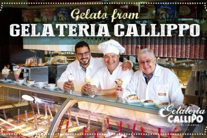 Gelateria Callipo - Fonte: https://www.idressitalian.com/it/idressitaliantour/intervista-a-filippo-callipo-detto-pippo-orgoglio-di-calabria/2/