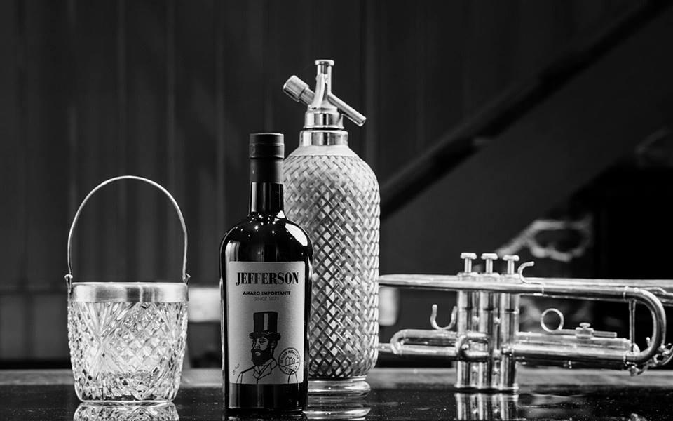 migliore liquore al mondo - Amaro cosentino