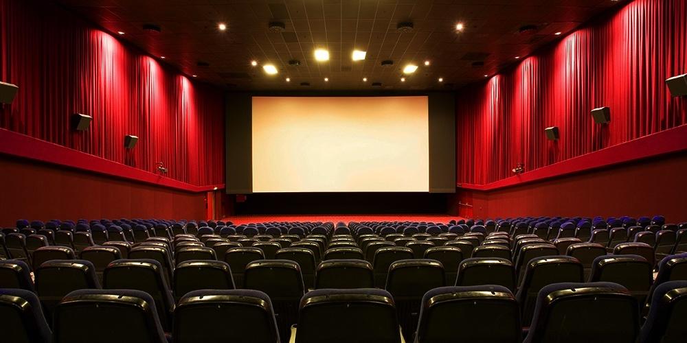 Dpcm - Cinema, sala chiusa secondo le nuove misure