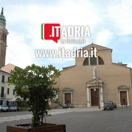 itCitta Adria