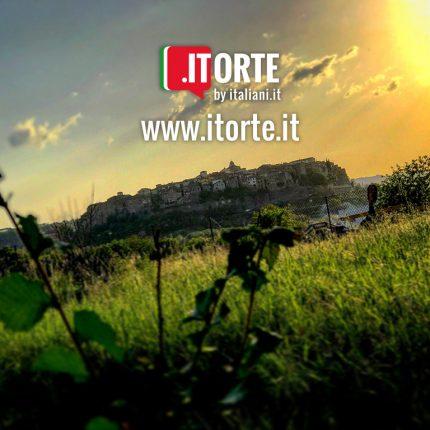 itCitta Orte