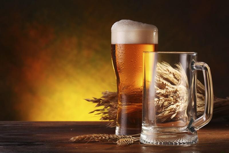 International World Beer Festival