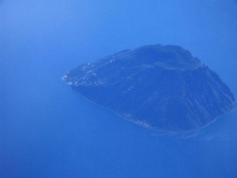 Alicudi (foto tratta da wikipedia)