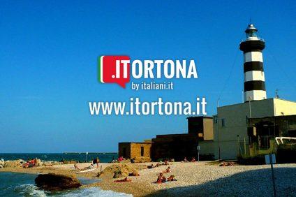 Ortona - itOrtona città