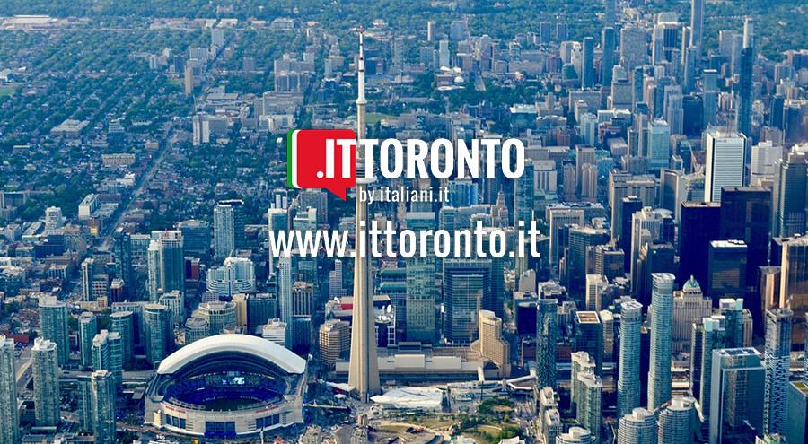 itToronto - Toronto città